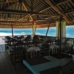Restaurant des                       Prince John Dive Resorts