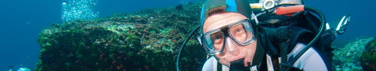 BodeBlog – Tauchen in Indonesien