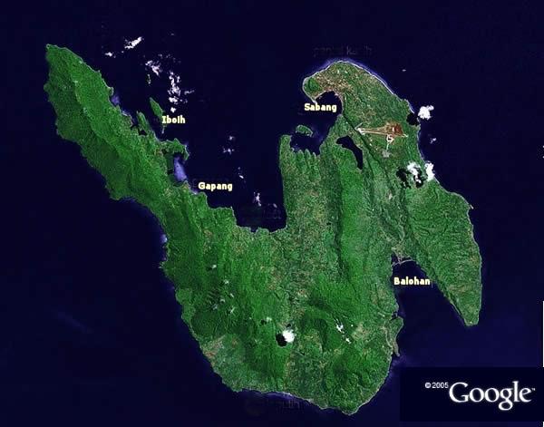 http://www.bodeweb.de/pics/pulau_weh_big.jpg