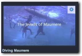 Videos: Tauchen In Maumere/Flores